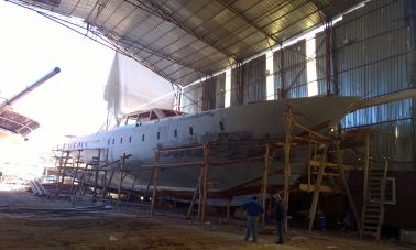 new-built-motor-sailor
