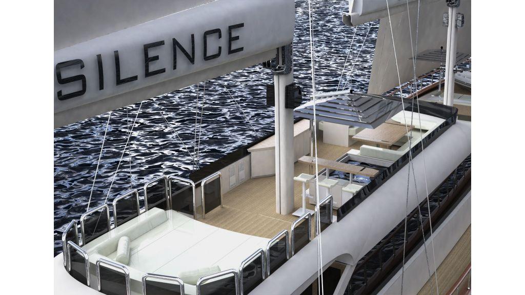 SILENCE (29)