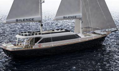 SILENCE (6)
