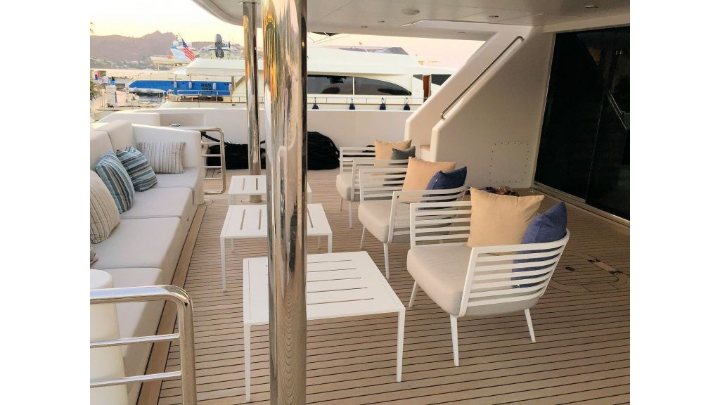 Motor Yacht Bebe (22)
