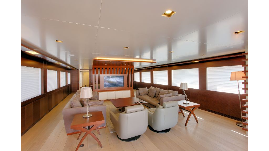 Motor Yacht Bebe (36)