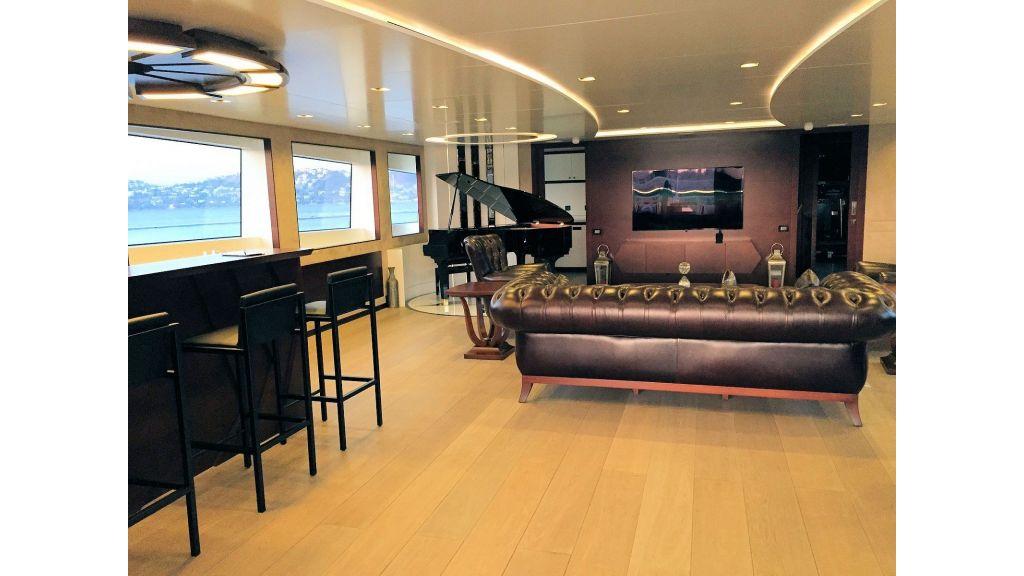Motor Yacht Bebe (42)