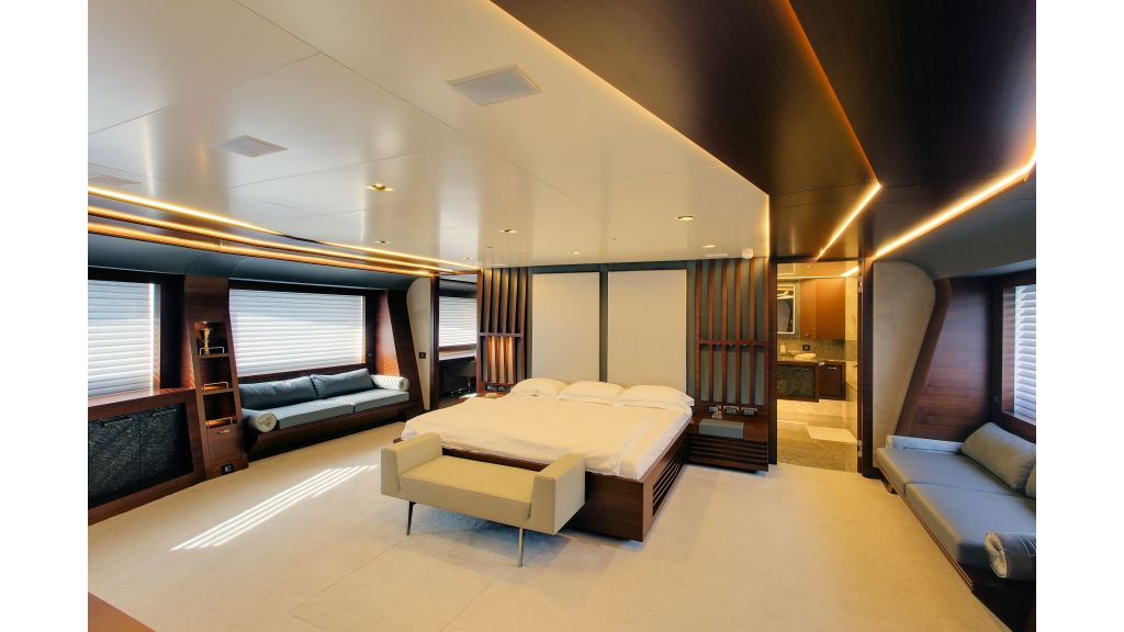 Motor Yacht Bebe (53)