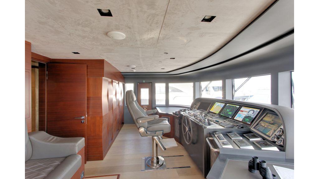 Motor Yacht Bebe (59)