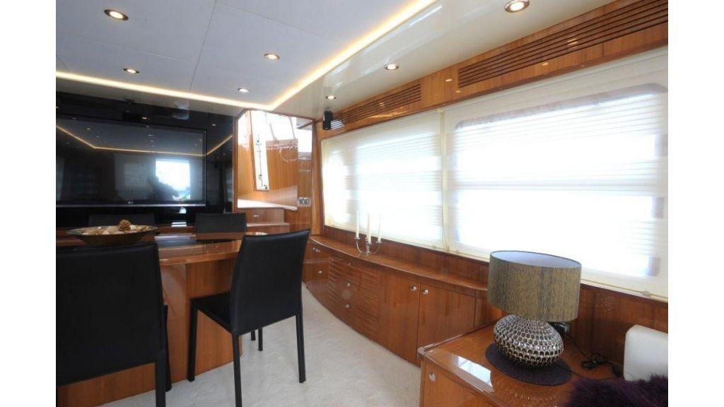 22 M 4 Cabins Trawler (2)
