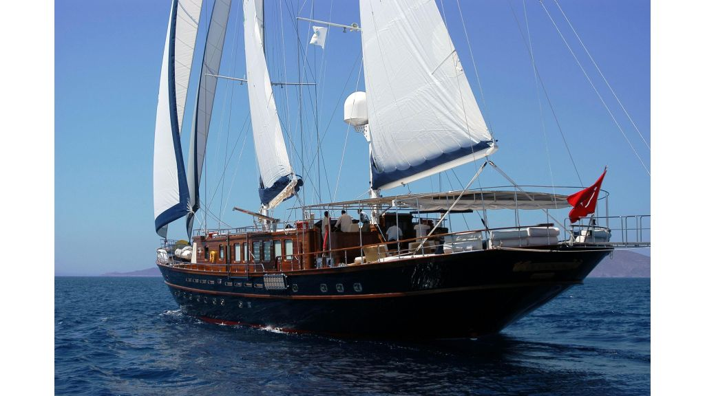 39 M Gulet For Sale (61)