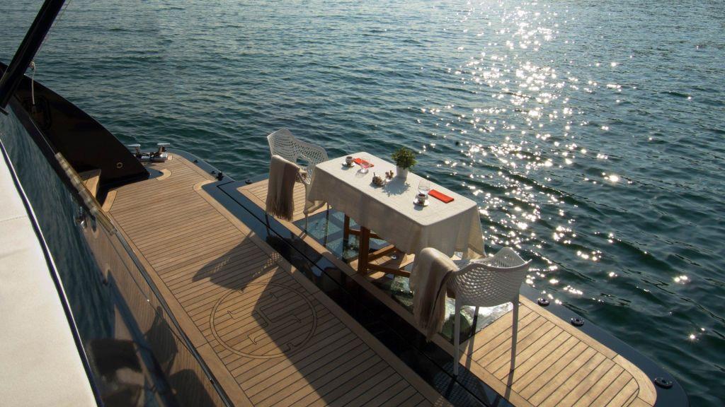 Harun Motor Yacht (14)