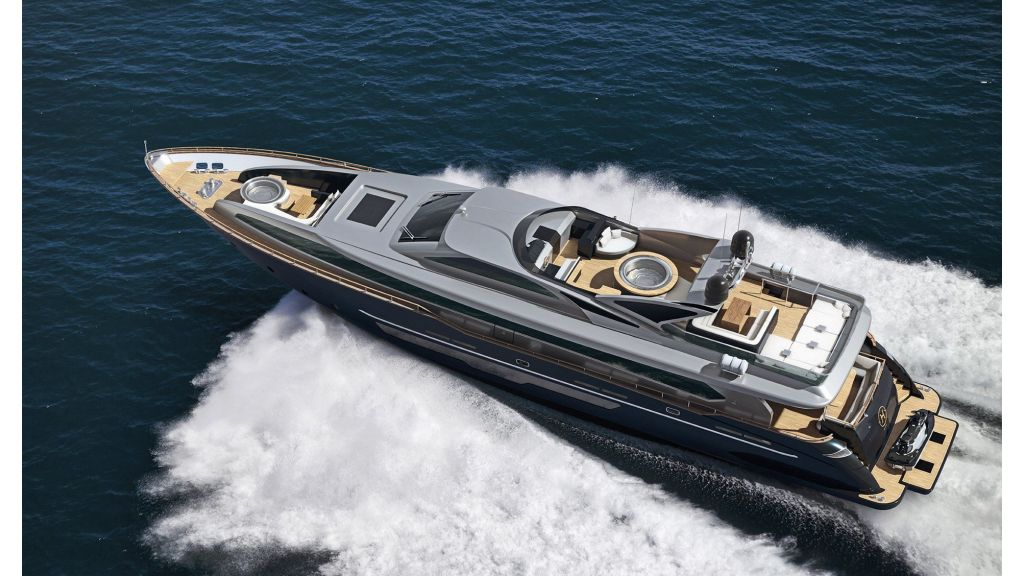 Harun Motor Yacht (15)