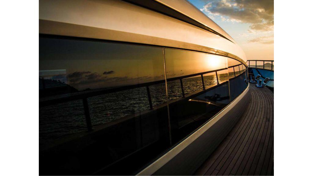Harun Motor Yacht (18)