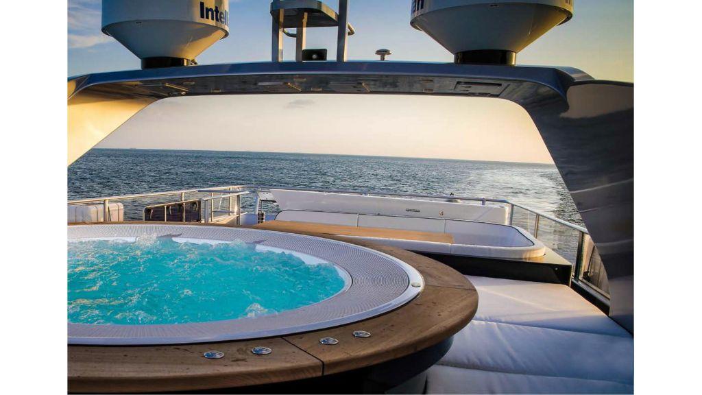 Harun Motor Yacht (20)