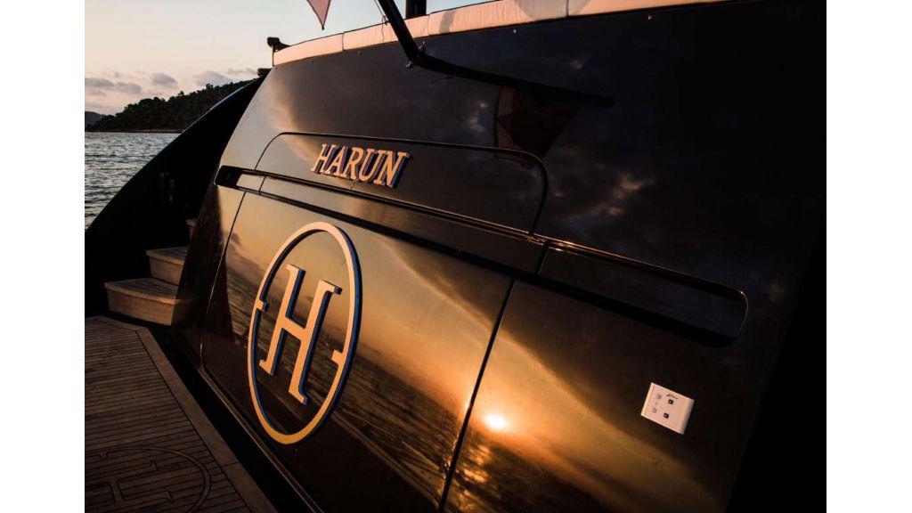 Harun Motor Yacht (21)
