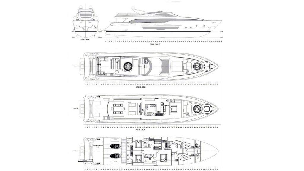Harun Motor Yacht (28)