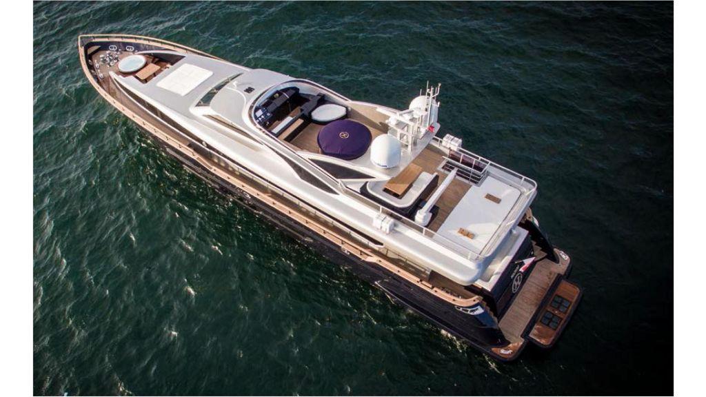 Harun Motor Yacht (29)