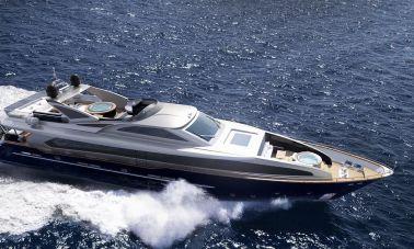 harun-motor-yacht-sailing-master