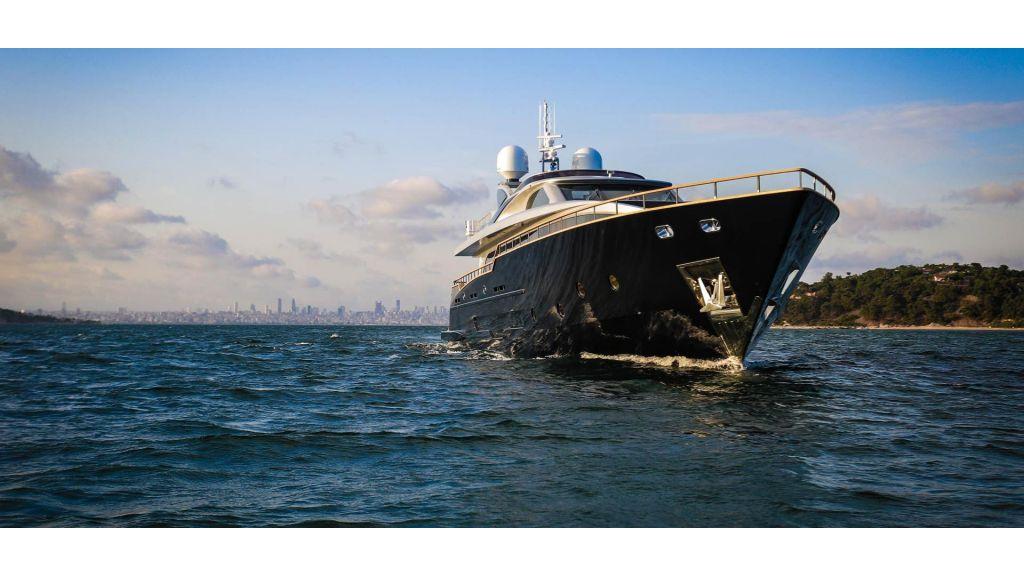Harun motoryacht (7)