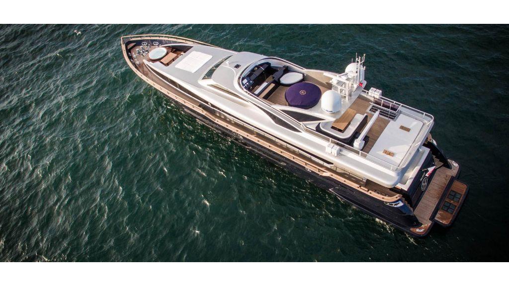 Harun motoryacht (9)