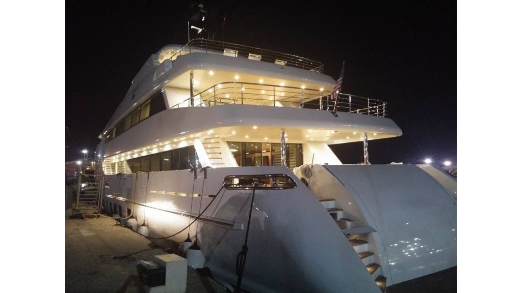 Motor Yacht Bebe (17)