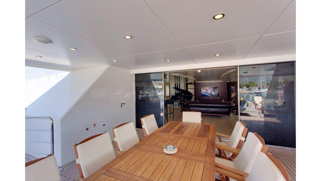Motor Yacht Bebe (31)