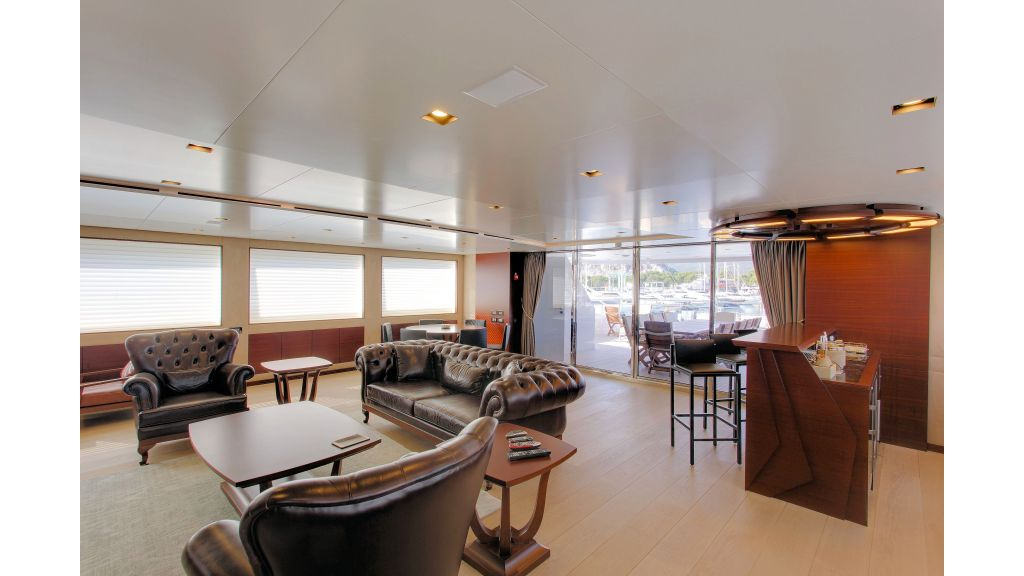 Motor Yacht Bebe (46)