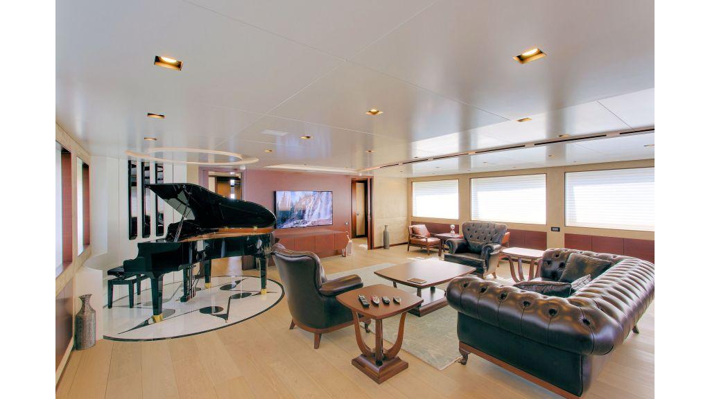 Motor Yacht Bebe (47)