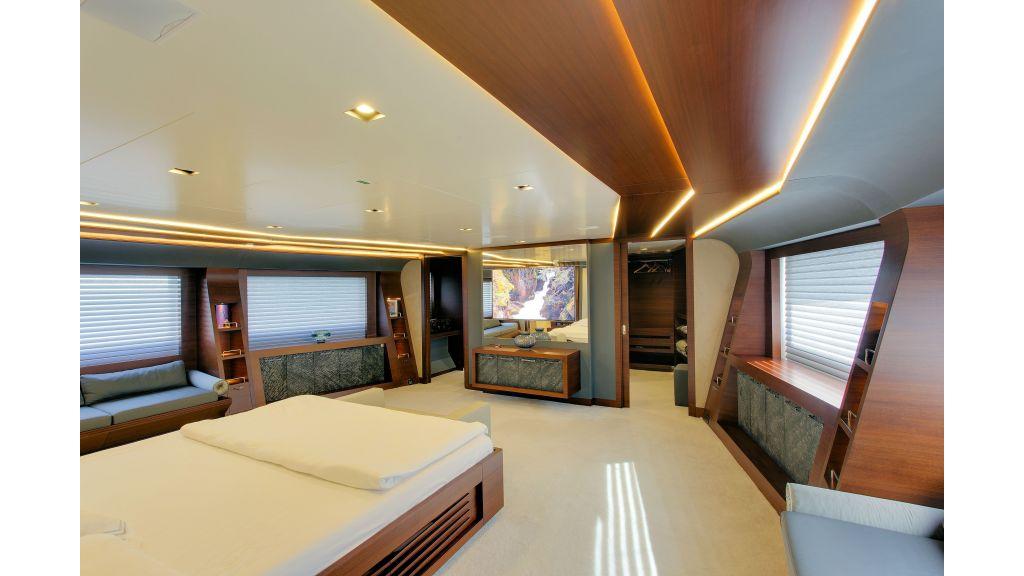 Motor Yacht Bebe (49)