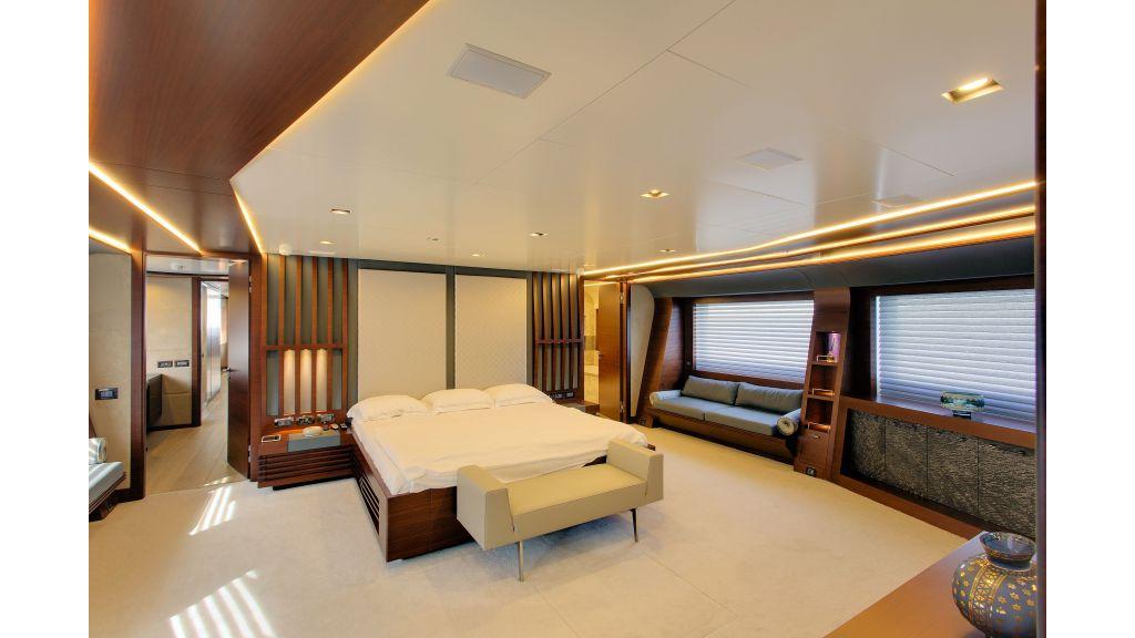 Motor Yacht Bebe (50)