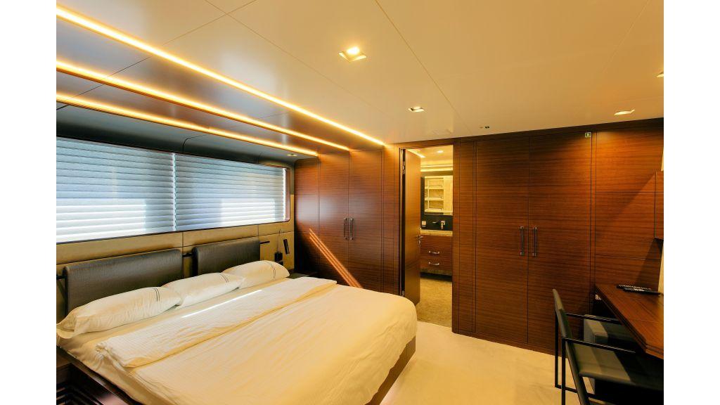 Motor Yacht Bebe (51)
