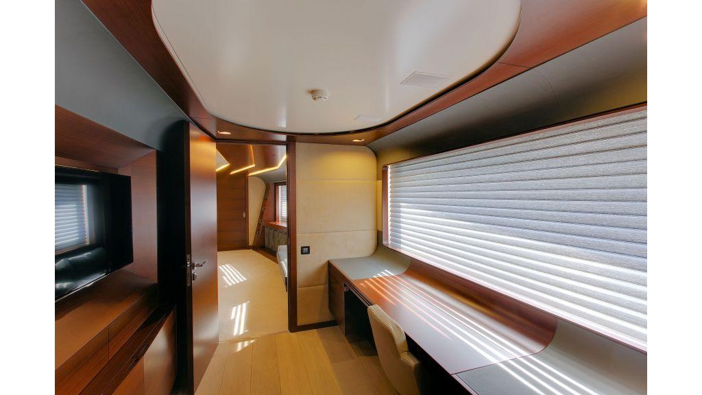 Motor Yacht Bebe (54)