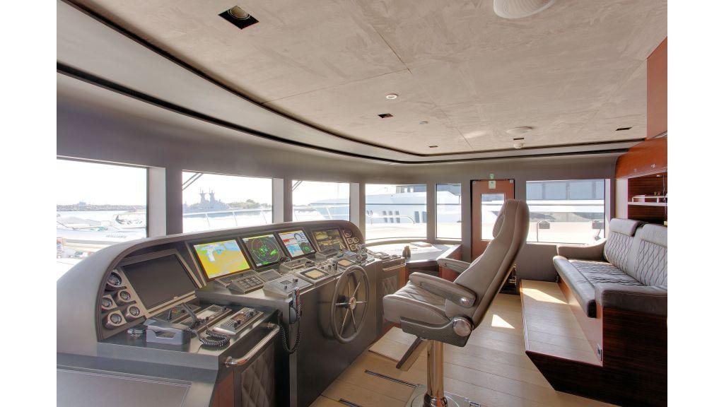 Motor Yacht Bebe (61)