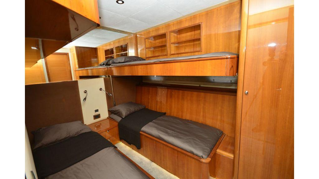 trawler-interior (2)