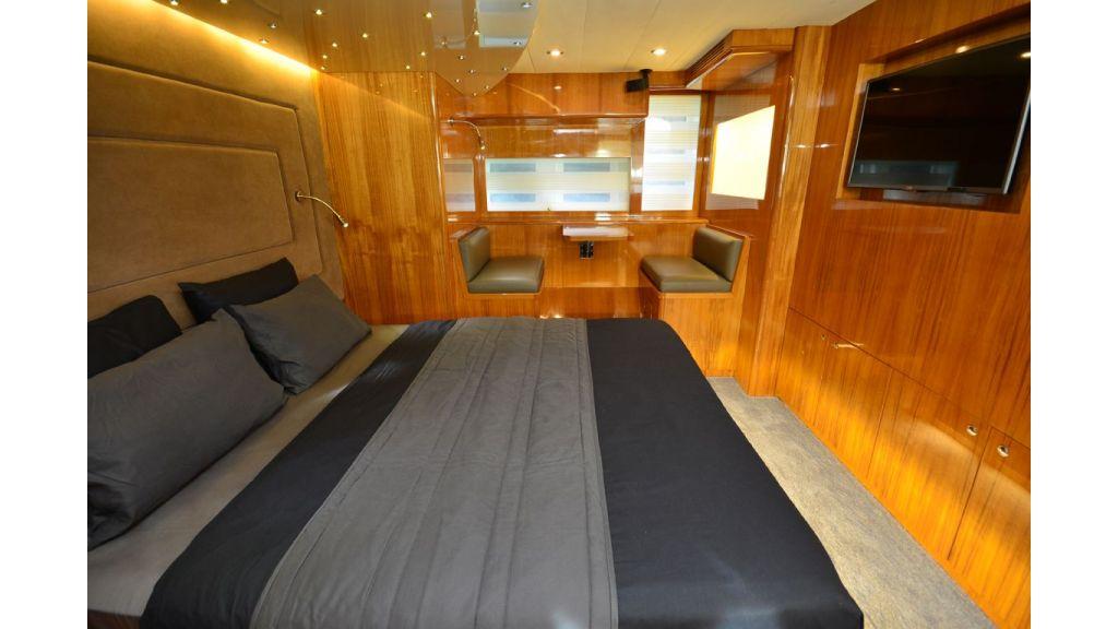 trawler-interior (4)