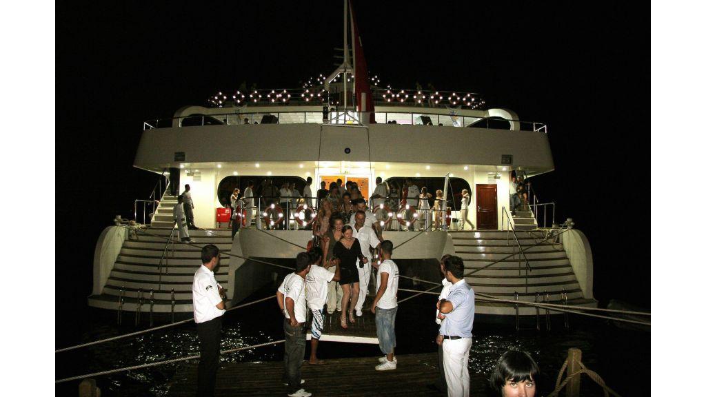 mobydick-large-catamaran-1-back1