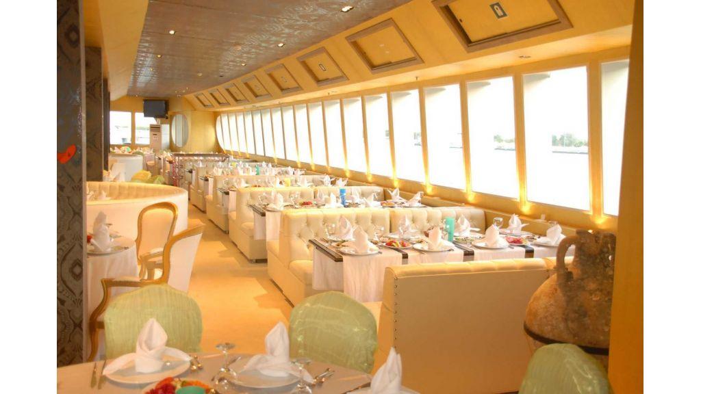 mobydick-large-catamaran-12