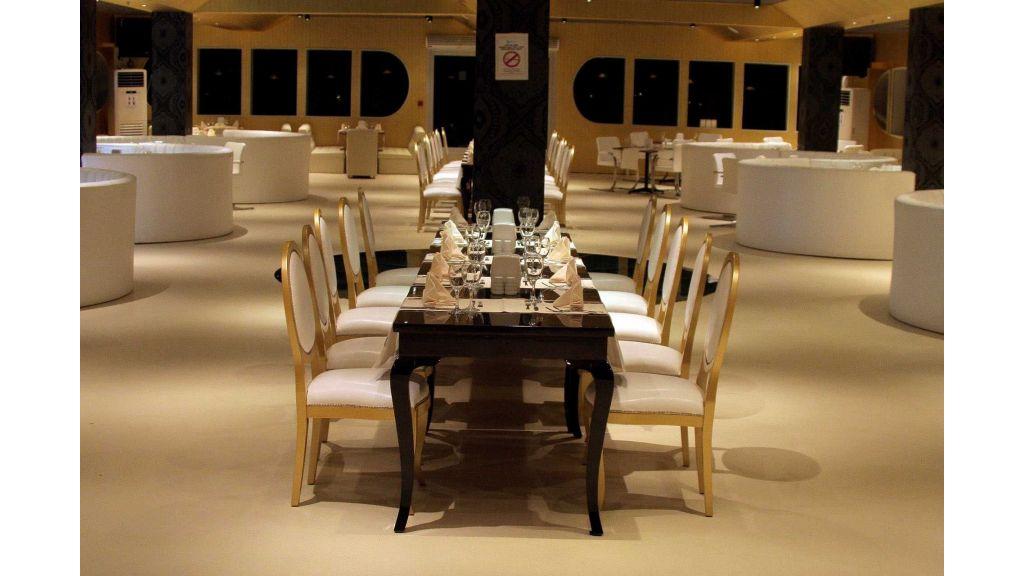 mobydick-large-catamaran-18