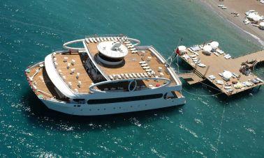 mobydick-large-catamaran-master