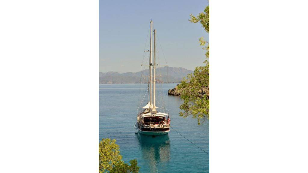 schooner for sale (10)