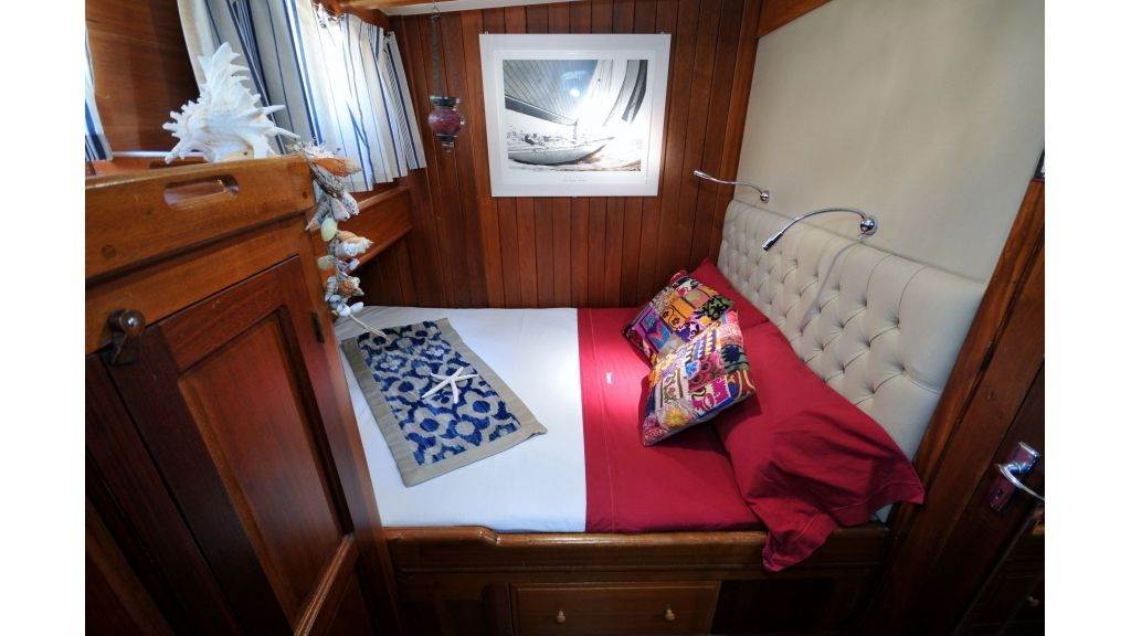schooner for sale (11)