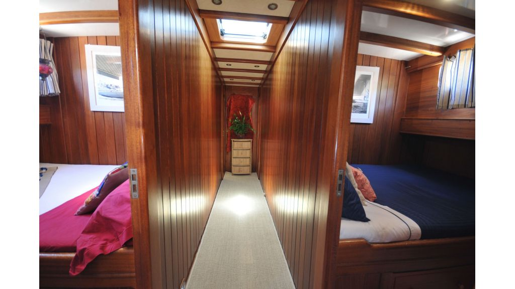 schooner for sale (17)