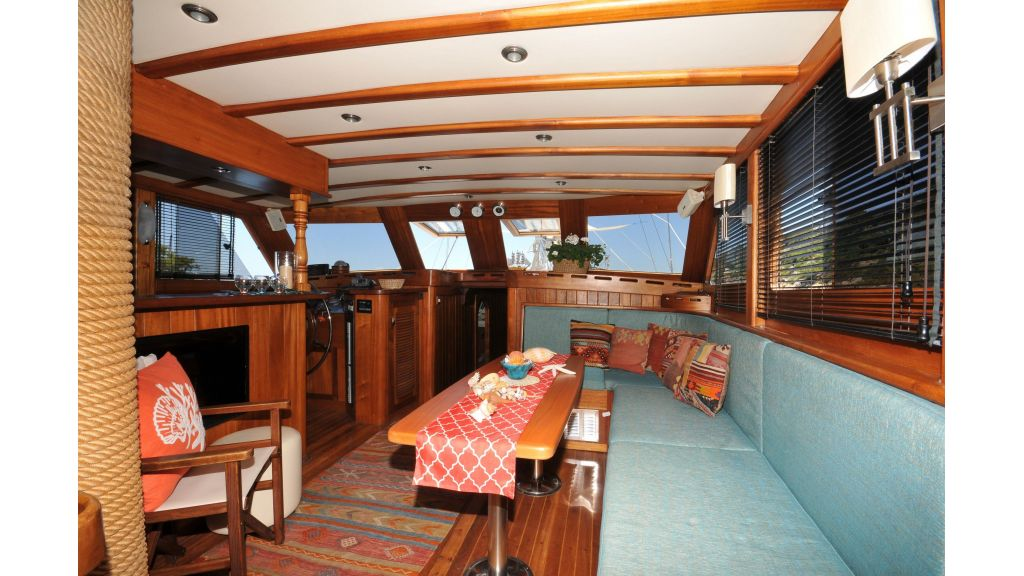 schooner for sale (21)