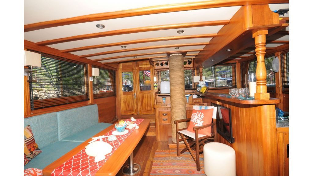 schooner for sale (23)
