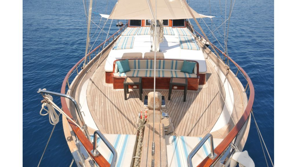 schooner for sale (24)