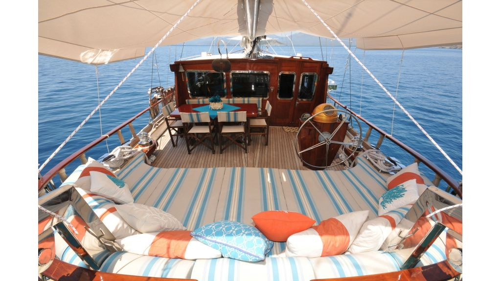 schooner for sale (25)