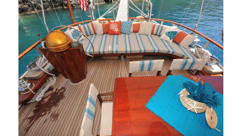 schooner for sale (26)