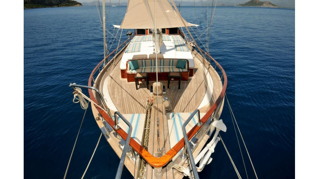 schooner for sale (3)