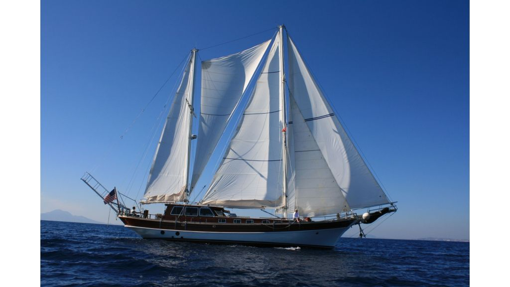 schooner for sale (6)