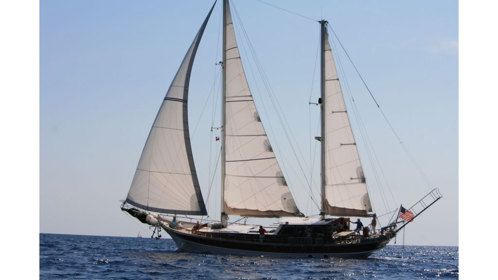 schooner for sale (7)