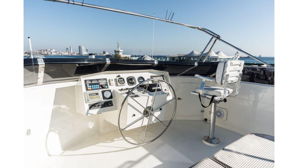 Su Motoryacht (30)