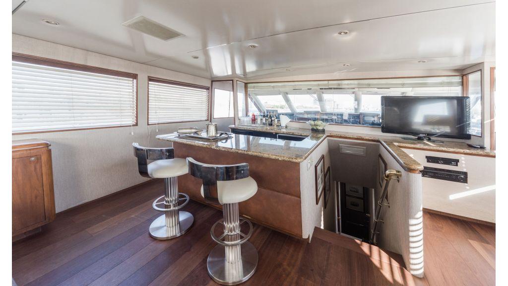 Su Motoryacht (32)