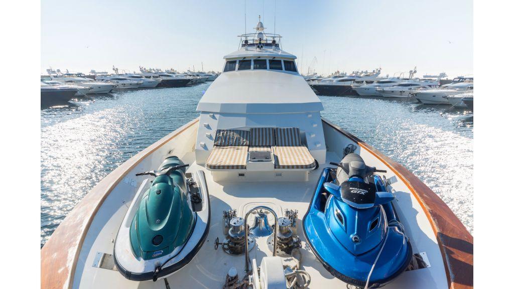 Su Motoryacht (36)
