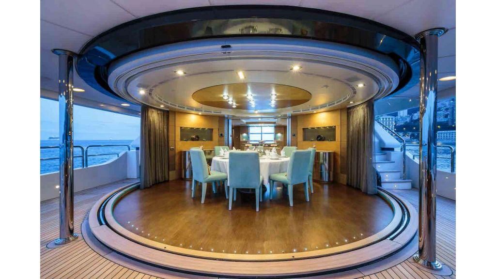 Benetti Motoryacht (23)